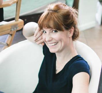 Sara Rothan